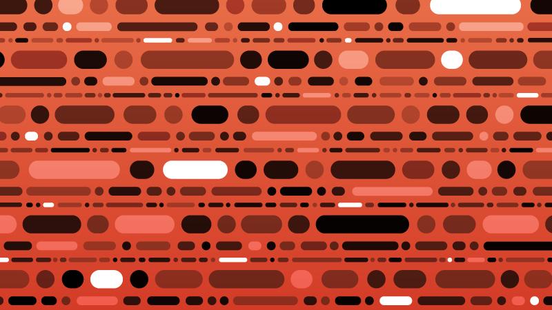 Morse Code - Print – Kunskapstavlan® | 450x800