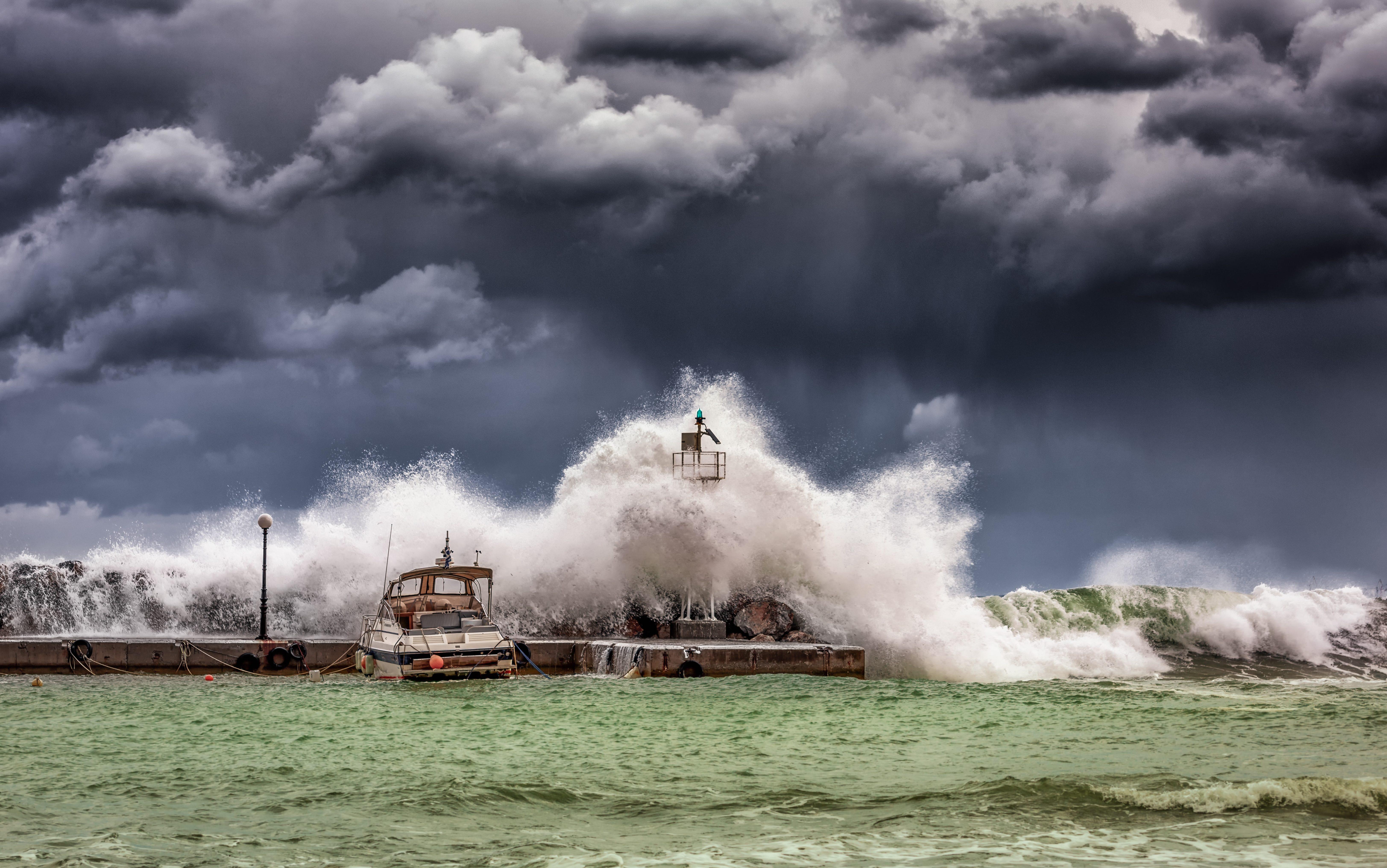 stormnaamgeving